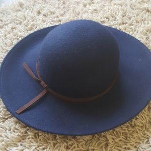 Janie and jack NWT Equedestrian Beautiful hat